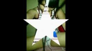 Kumpulan PIN BB Aktif Cewek Cantik IDMassenger.blogspot.com