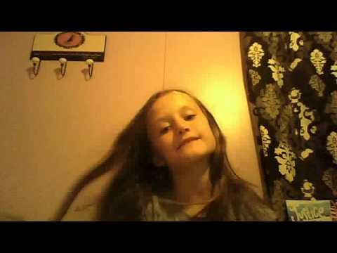 Webcam video from September 7, 2014 9:14 PM