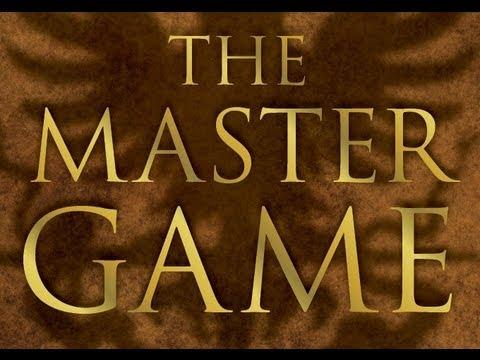 Robert Bauval - The Master Game