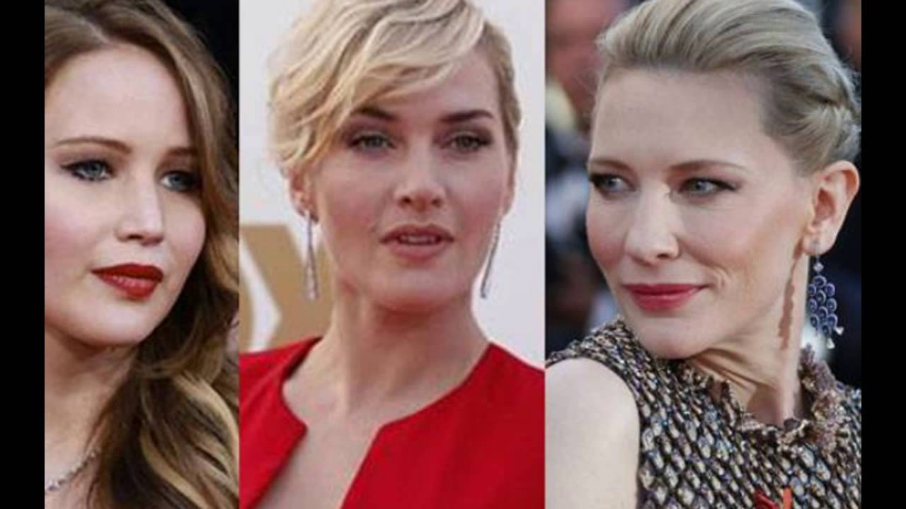 wh latest hollywood gossip - 1280×720