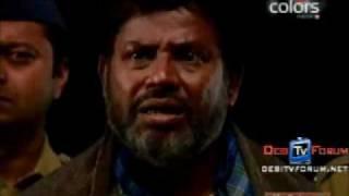 Dutta scene1- Dutta entry & fight with Morey