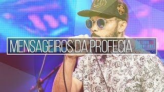 MC LEO DA BAIXADA 2013