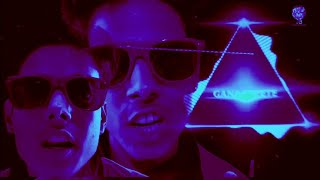 Gaana Repeat - HipHop Rap song//SwagTantra