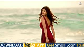 Romantic 😍 New WhatsApp Status Video | Couple Romantic Status | Love Status 2020 | SR