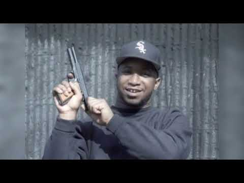 KOOL G by Westside Gunn ft. Benny The Butcher, Conway The Machine