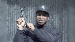 Watch Westside Gunn Kool G feat Benny The Butcher  Conway video