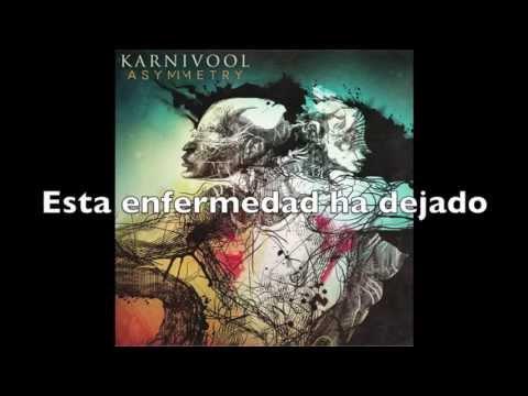 Karnivool We Are traducida al castellano