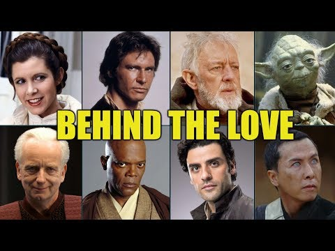 why-these-10-star-wars-characters-are-loved