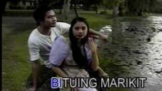 Watch Nicanor Abelardo Bituing Marikit video