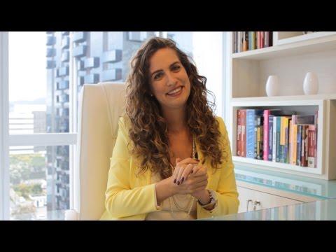 Transtorno do Déficit de Atenção e Hiperatividade TDAH em Adultos com Maria Fernanda Caliani