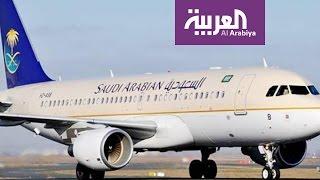 تفاعلكم : نصائح للالقاء من مقدم دعاء السفر على الخطوط السعودية
