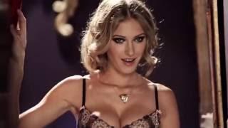 Florange и Faberlic объединились!Видео со съемок каталога Florange Couture Bohemia