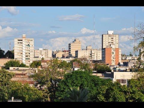 Paysandú  - Uruguai