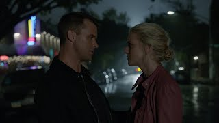 Casey Leaves Chicago Fİre Department   Chicago Fire 10x05//Ending Scene #subscribe