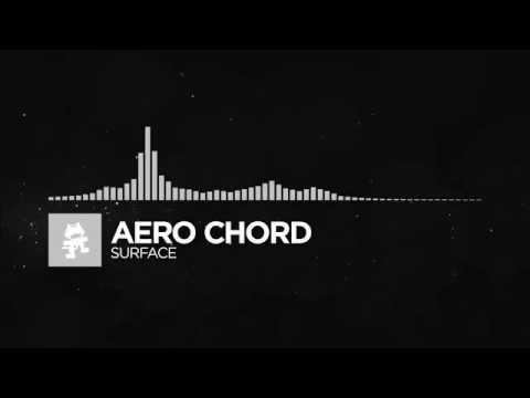 Moj obľubený song:Trap City -areo-chord-surface Edit