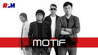 Hallo, kangen kan sama formasi Motif Band yang lama? sekarang Motif Band kembali lagi dengan formasi yang lama dan membawakan kembali lagu Cinta ...