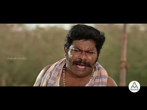 NATHI SHORT FILM