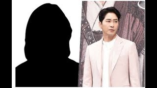 Victim In Kang Ji Hwan's Case Provides Testimony That She Witnessed Sexual Assault
