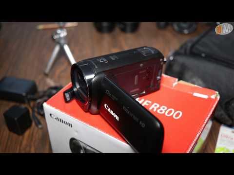 inbox-filmadora-canon-vixia-hf-r800