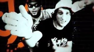 Teledysk: Vienio feat. Kosi - Inspiracje 2