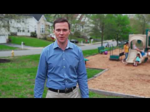 Pests Without Borders PSA (:60)