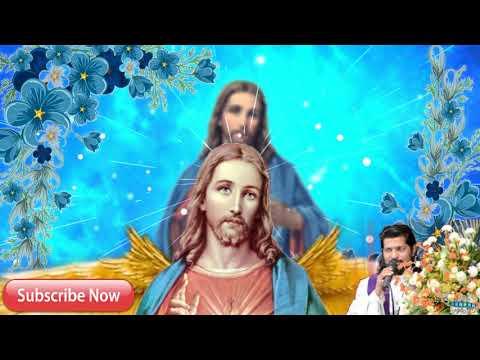 Ennil Ealuntha Jasuvukke Female Fr Paul Robinson Songs,