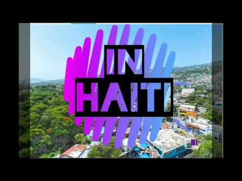 the most recommended hotels in Haiti