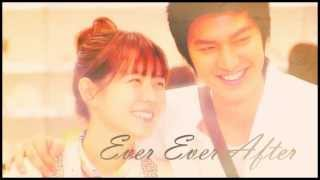 Ever Ever After || kDrama mix