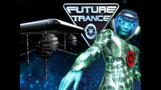 Manian - Hands Up Forever (Video Edit) *Future Trance Vol..62 PREVIEW*