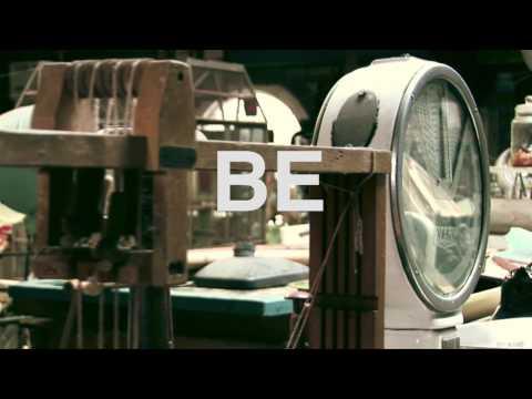 The FUTURE is WILD - The Official Making of...Kaynak: YouTube · Süre: 1 dakika16 saniye
