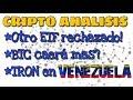 Un Gran Misterio se Esconde detrás del Bitcoin - YouTube