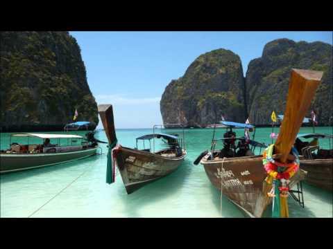 GummiHz - Secret Voyage (Manoo Remix)
