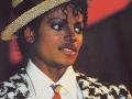 Поделки - Только, Я! Майкл Джексон !!! :)