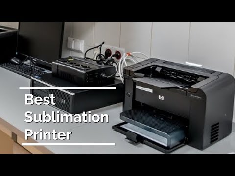 10-best-sublimation-printer-2018---2019