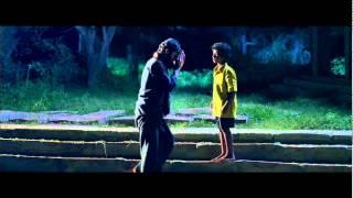 kariya kan bitta kannada movie