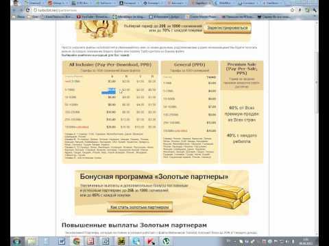 Rayman Origins 2012 Ru Multi 1032504102 Лицензия