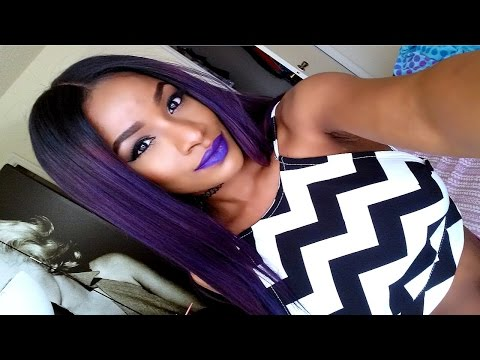 justine-skye-purple-hair-color-tutorial