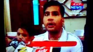 world record sagwara dungarpur rajasthan