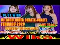 🔴live streaming DJ OT WIKA•|•DJCHALTE-CHALTE INDIA 2020 |•FULL BASS