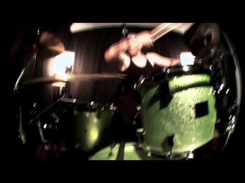 Sondaschule-Soundtrack deines Lebens-Drums by Fabian Michaelis