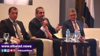 'الإسكان': طرح أراضى العاصمة الإدارية والعلمين الجديدة قبل نهاية 2016..فيديو و صور
