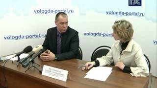 Время работы отдела ФМС по оформлению загранпаспортов в Вологде будет увеличено