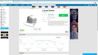 1 Profil Roblox Google Chrome 2019 09 19 20 58 15