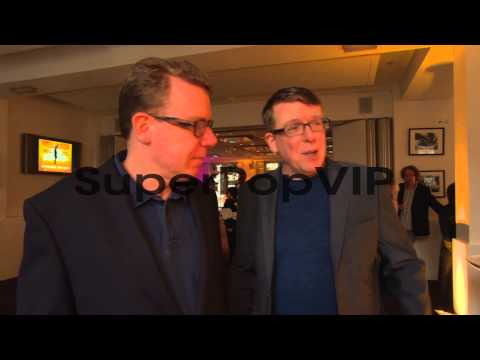 INTERVIEW - The Proclaimers on the success of the story, ...