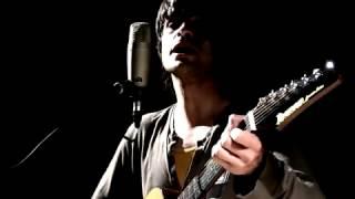 Oliver Katić - Ti si mi u mislima (acoustic cover)