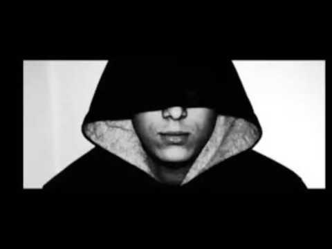 Descargar Pack de Canciones de Cancerbero Full Link 2017