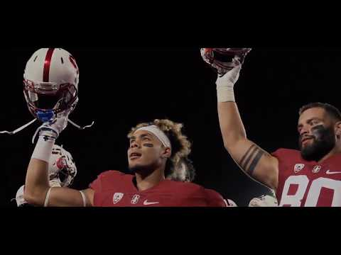 """Michael Rector 