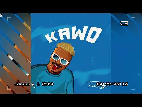 Download Teeswagg – Kawo 2021