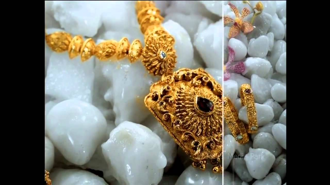 SARAVANA STORES THANGANAGAI MALIGAI AD - ANTIQUE WEDDING SET - JD ...
