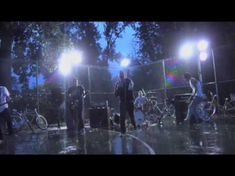 Fireworks - Detroit (Video) - YouTube